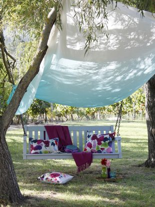 Country Homes and Interiors - South Africa
